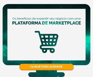 porque-marketplace-BENEFICIOS-infografico