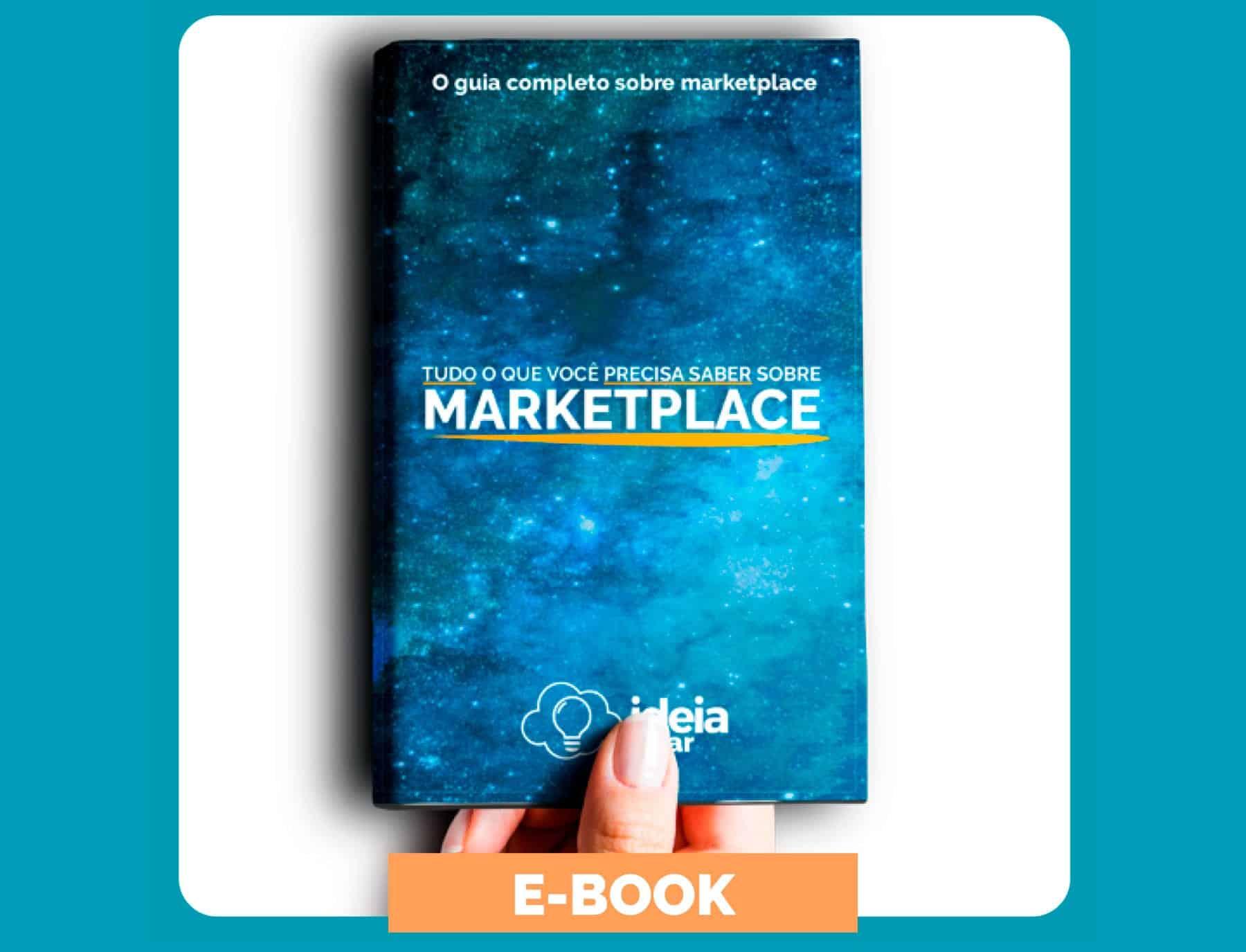 ebook-guia-marketplace