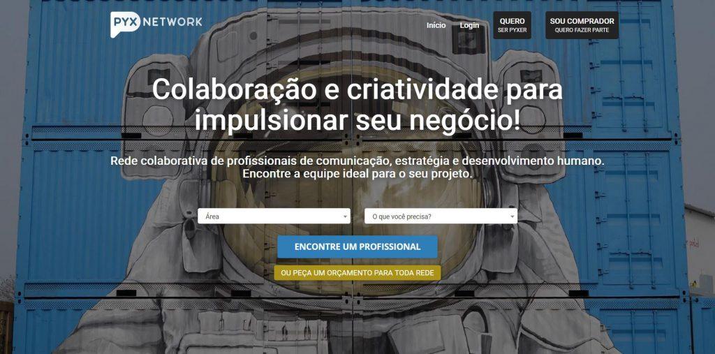 Exemplo-plataforma-ideia-no-ar-pyx-min