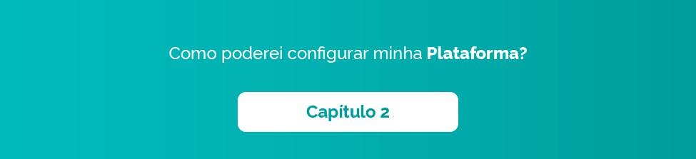 Botao_como-configurar-plataforma