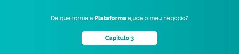 Botao_Capitulo-3