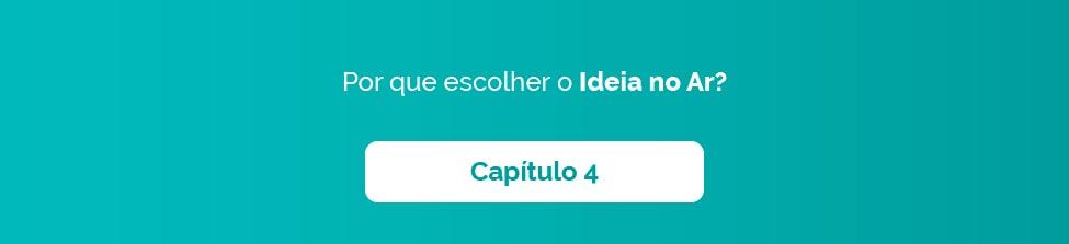 Botao_Capitulo-4-min