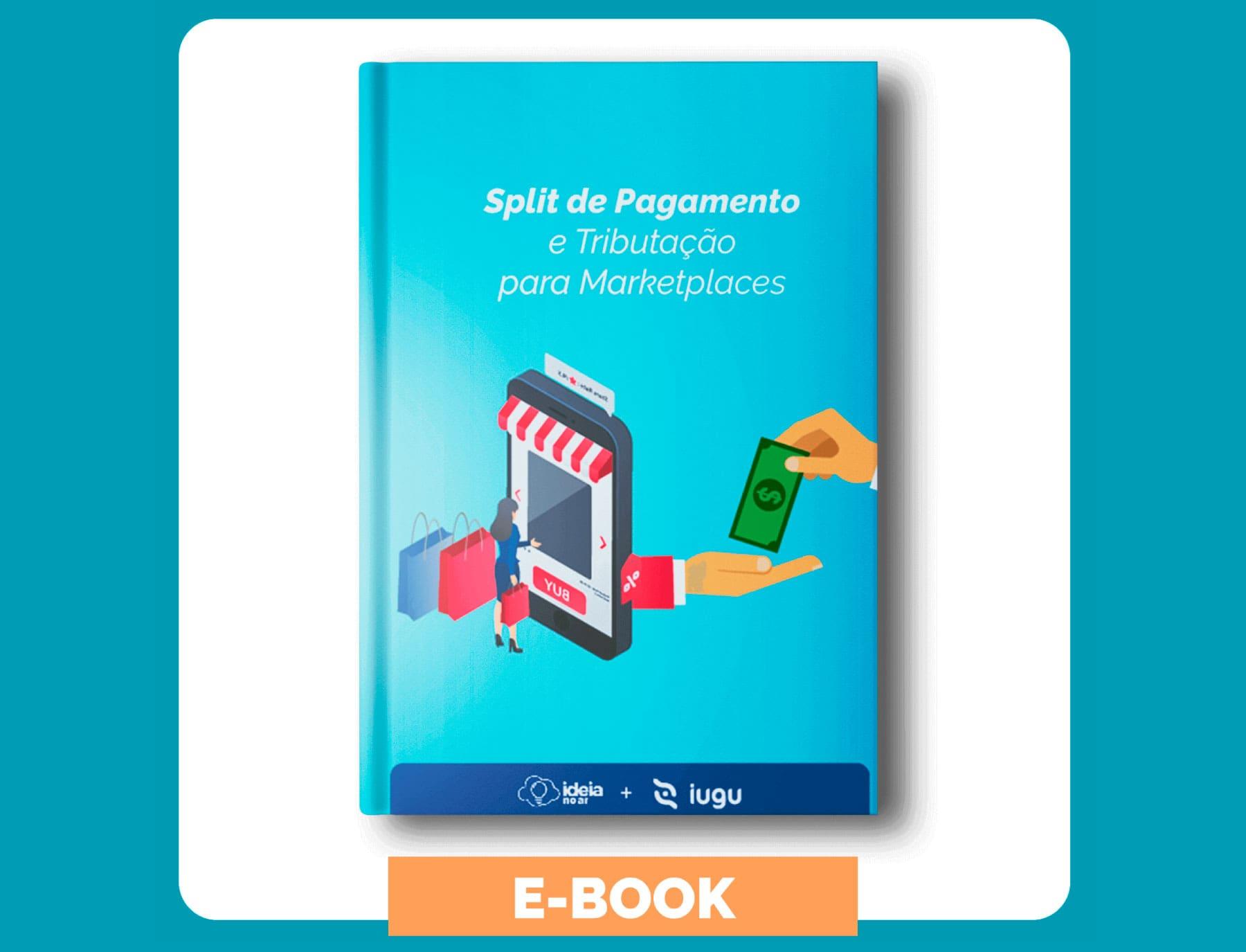 ebook-split-de-pagamento