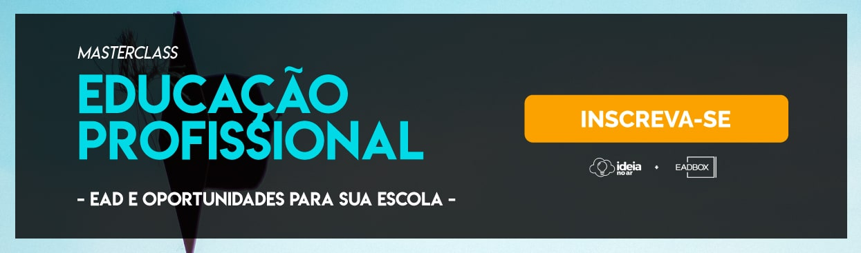 masterclass-educacao-profissional