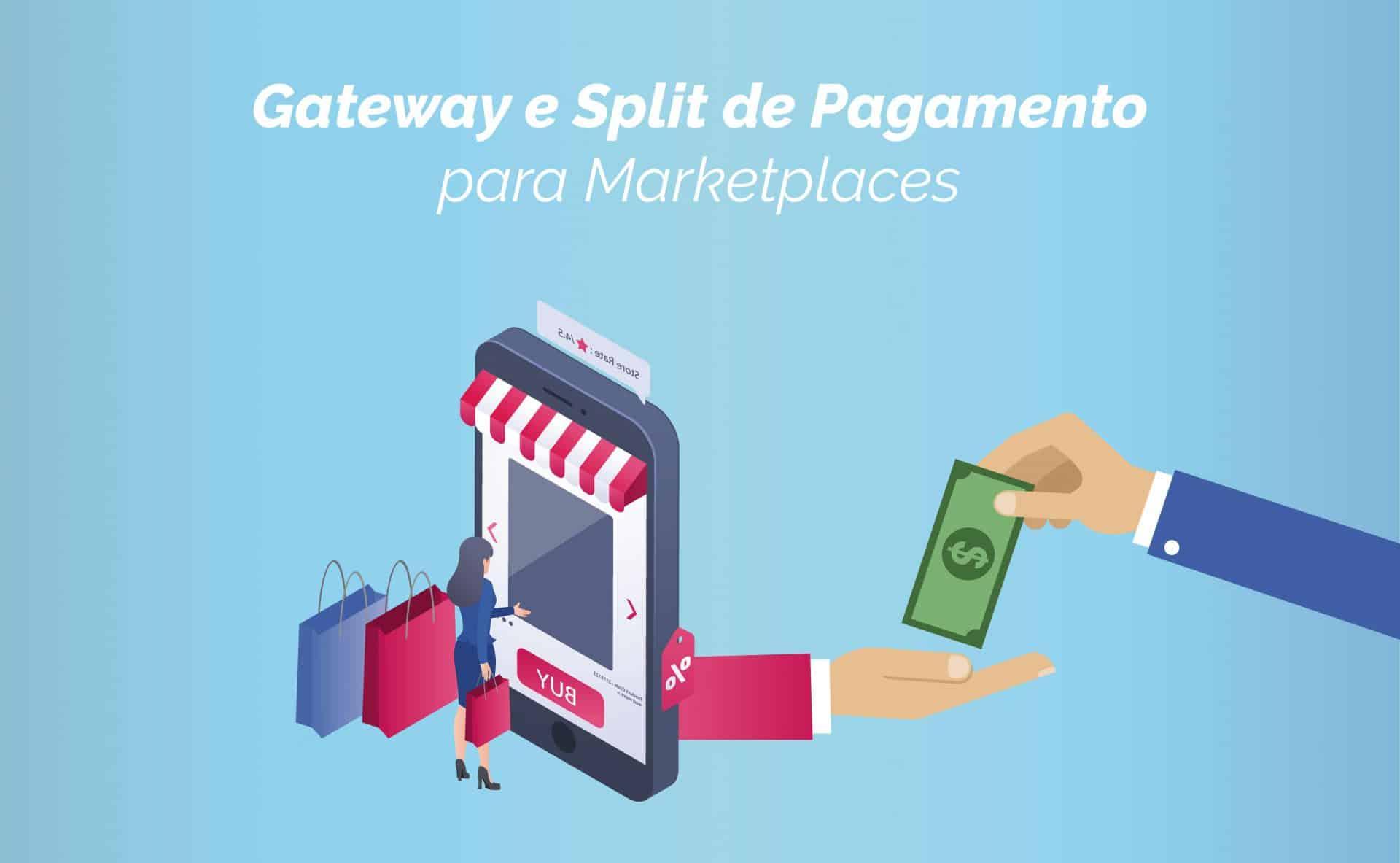 gateway-split-de-pagamento-marketplaces