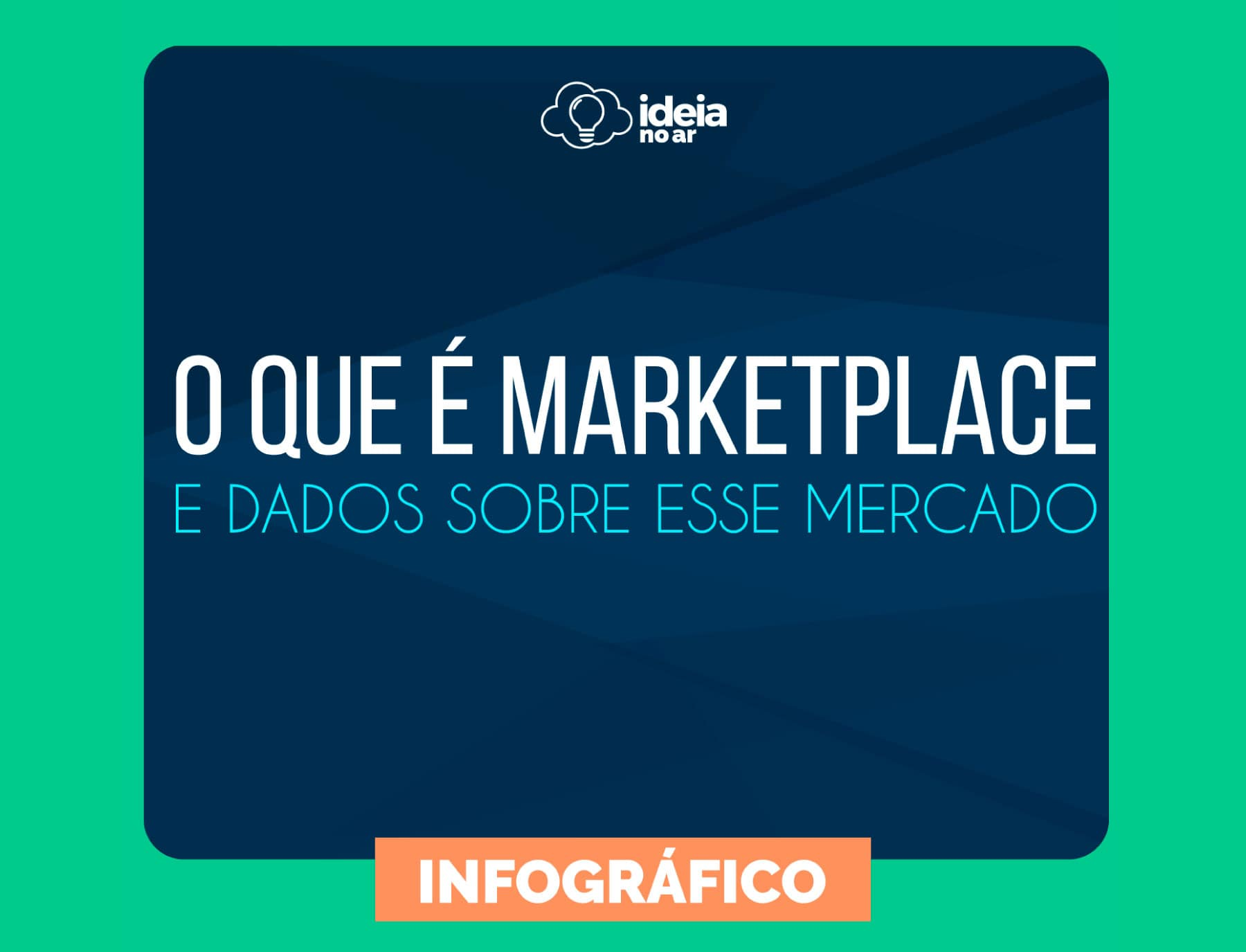 infografico-dados-marketplace