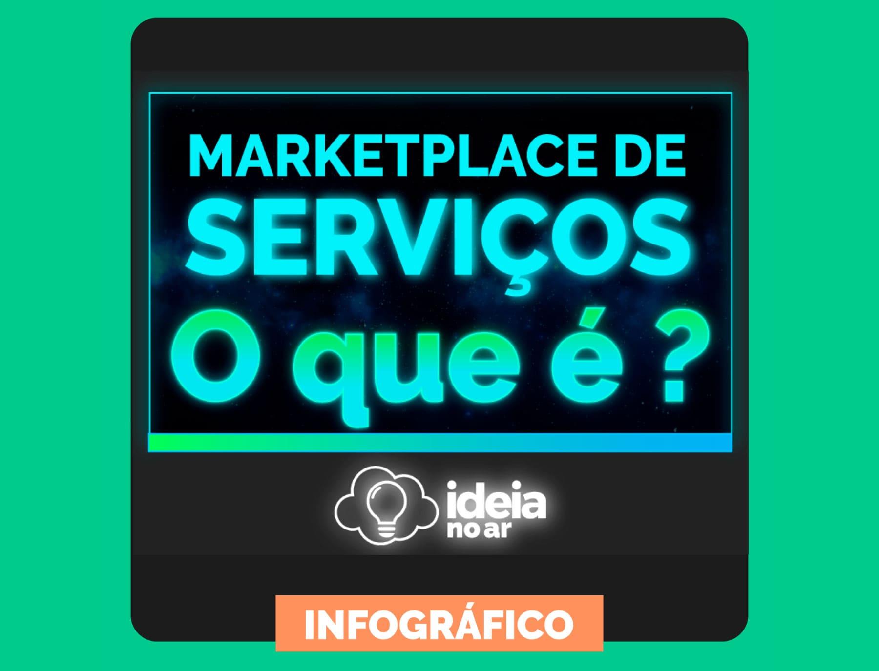 infografico-marketplace-de-servicos