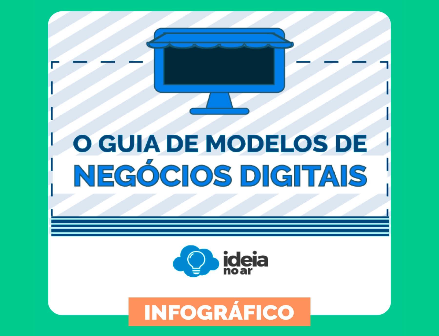 infografico-modelos-negocio-digital