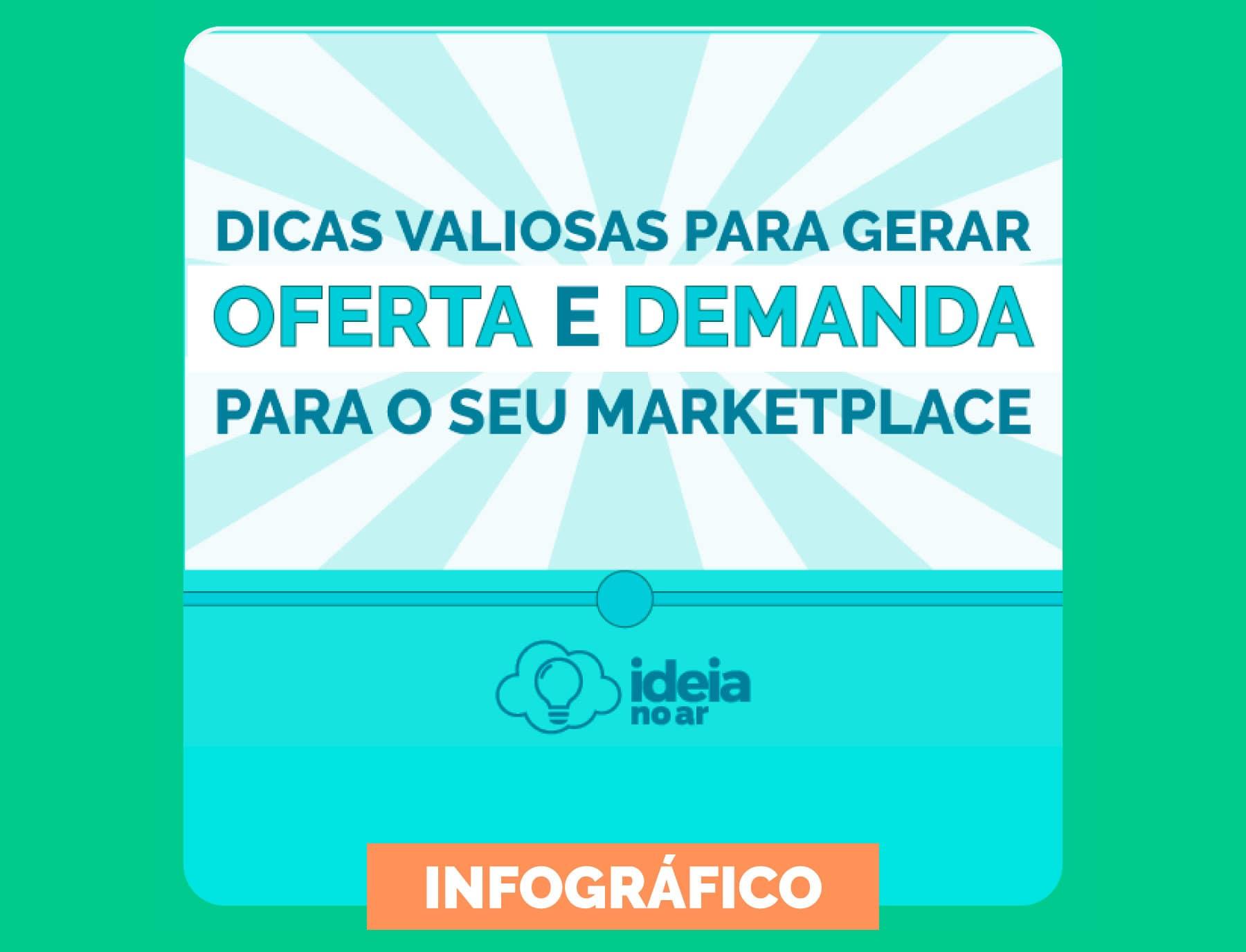 infografico-oferta-demanda-marketplace