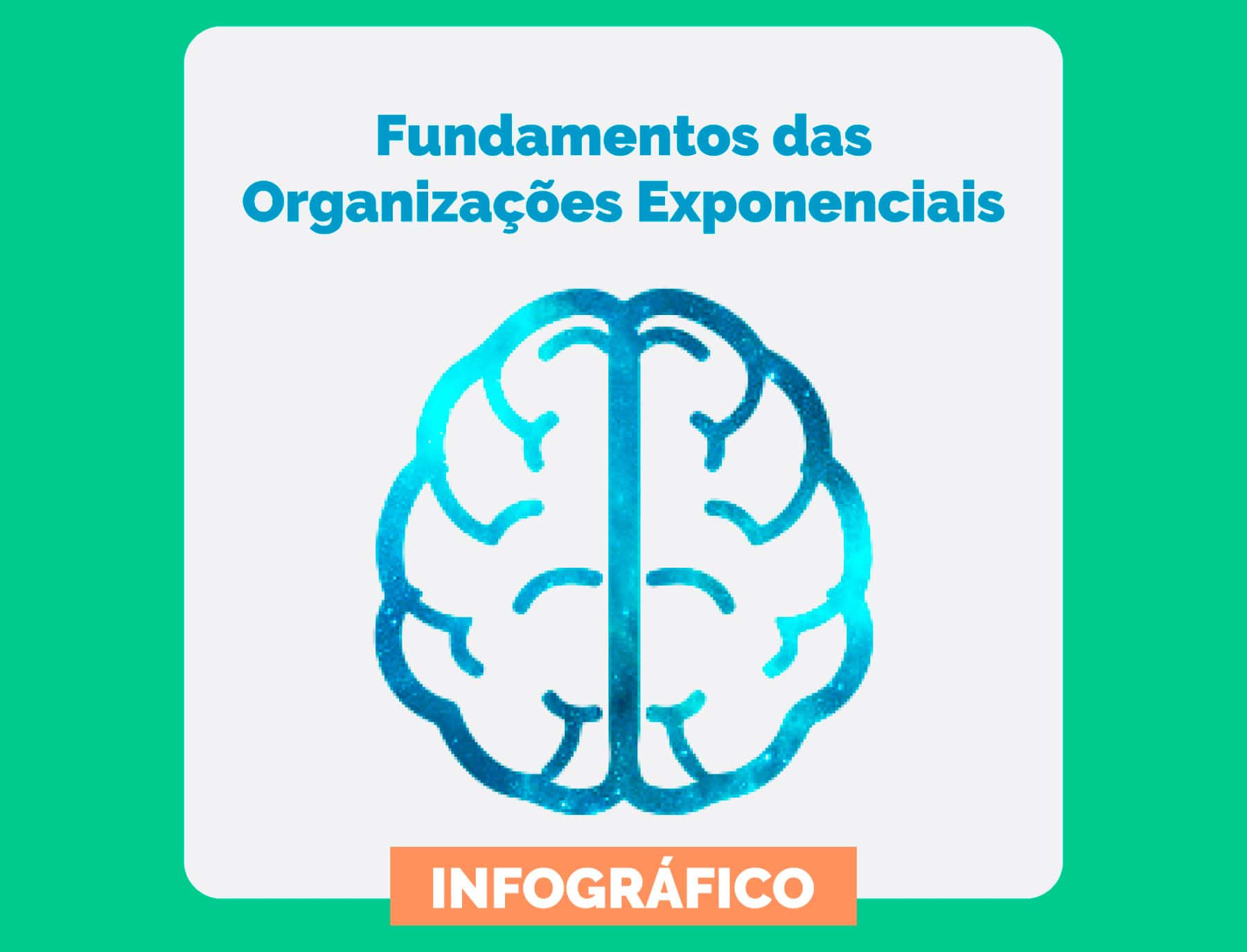 infografico-organizacoes-exponenciais