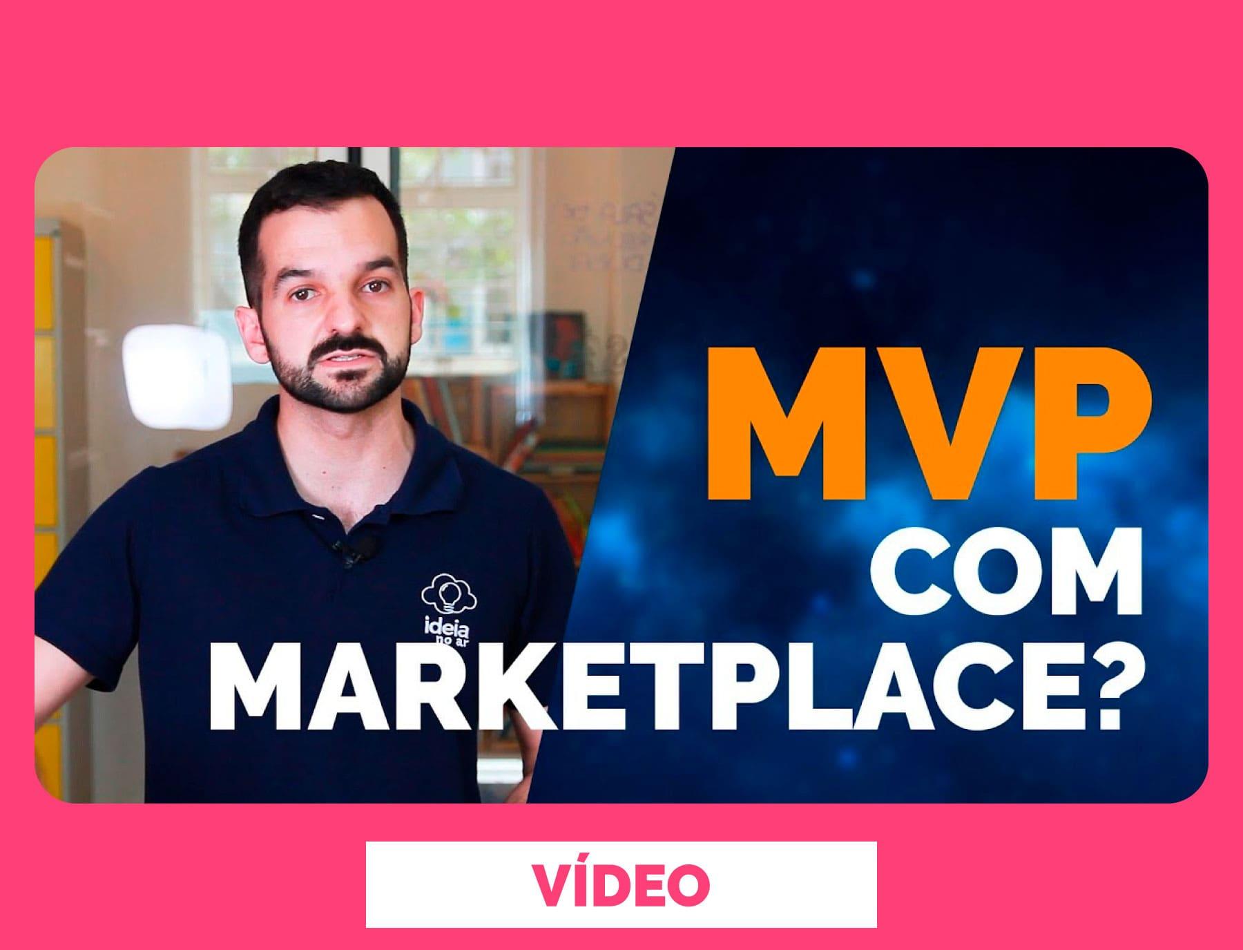 mvp-com-marketplace