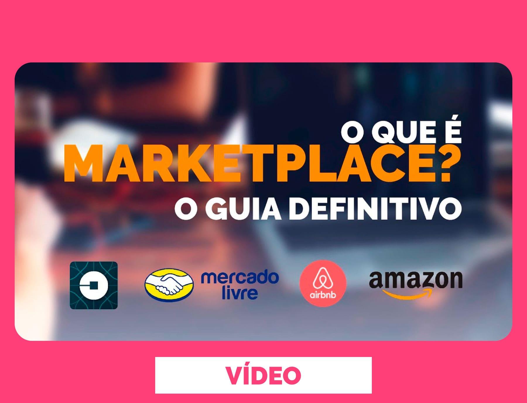 o-que-e-marketplace