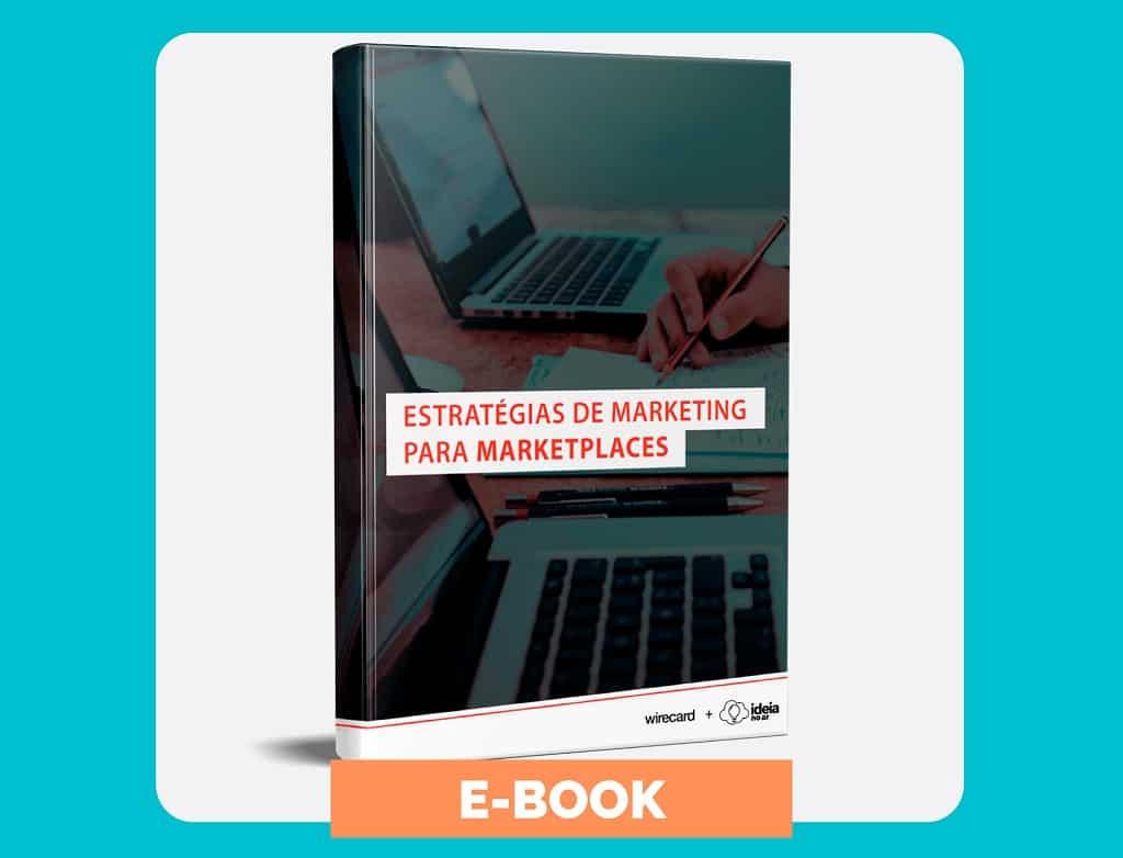 Estratégias de Marketing para Marketplace