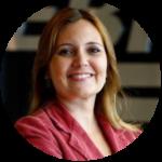 Cristiane Almeida SEBRAE PR - Marketplace de Consultores