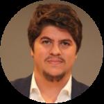 Renato Paquet BR Polen - Marketplace de Venda de Resíduos