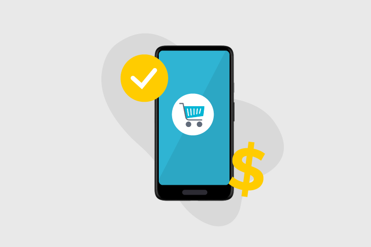 split de pagamento marketplace