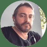 Flavio Magalhães Rodrigues