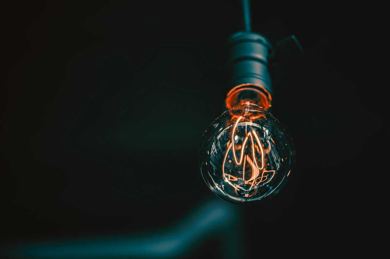 ideia-de-startup