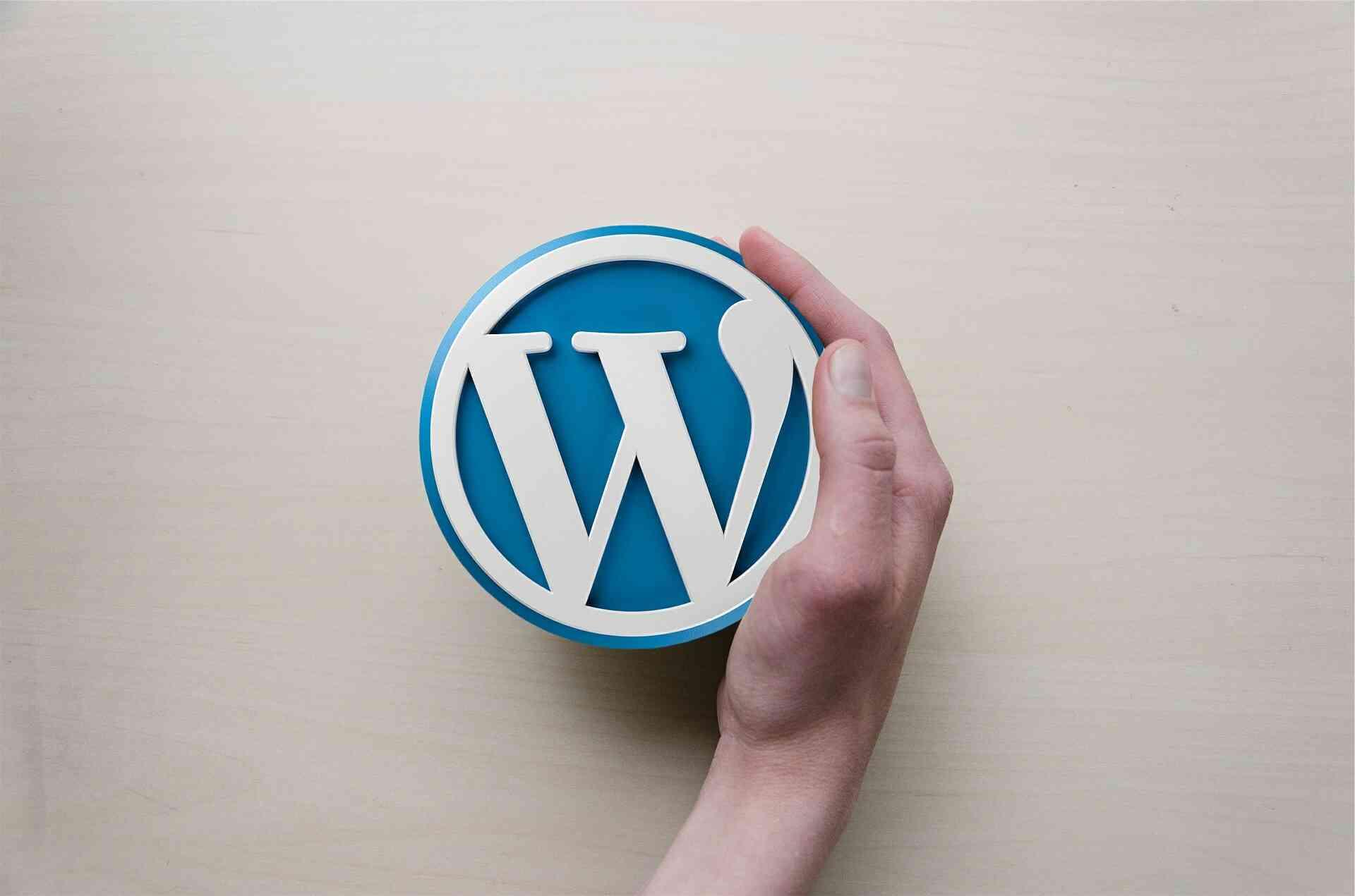 marketplace-wordpress-ou-magento