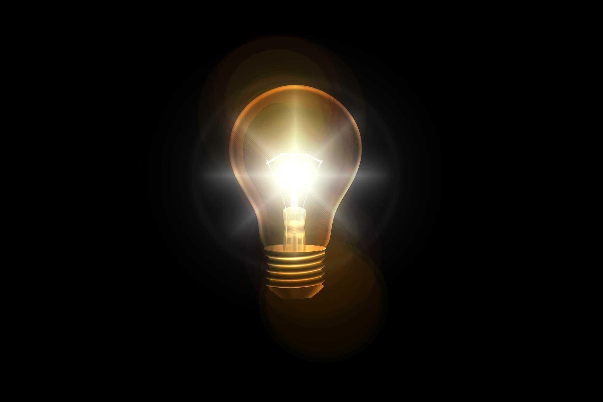 patentear-uma-ideia
