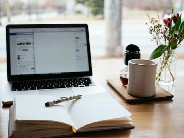planejamento-estrategico-de-marketing-para-marketplace