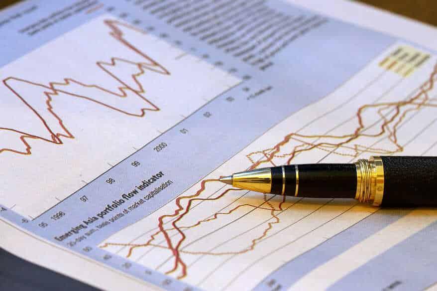 plano-de-negocios-marketplace