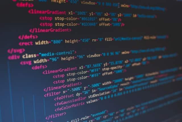 programador-marketplace