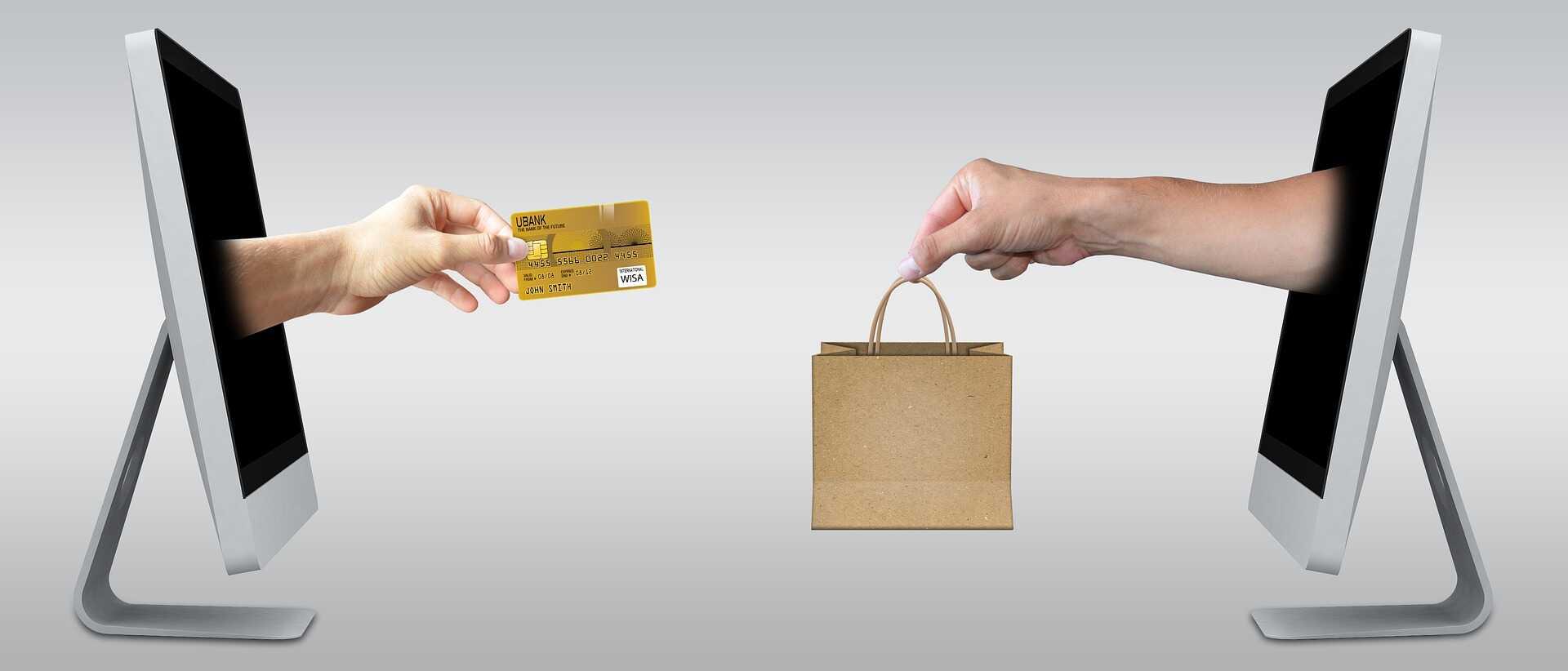 split-de-pagamento