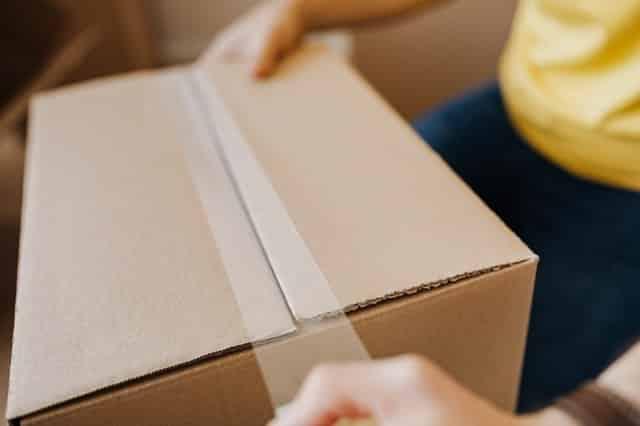 logística-para-e-commerce